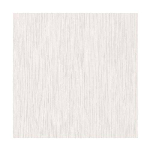 Saint honore Okleina drewno białe 67.5 x 200 cm
