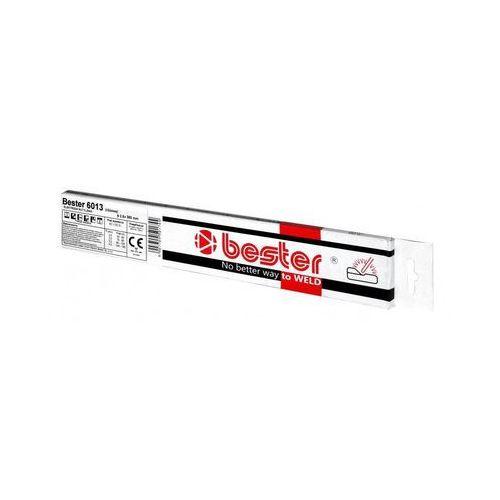 Elektroda rutylowa Bester (5907709519978)