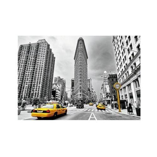 Educa Puzzle 1000 elementów new york