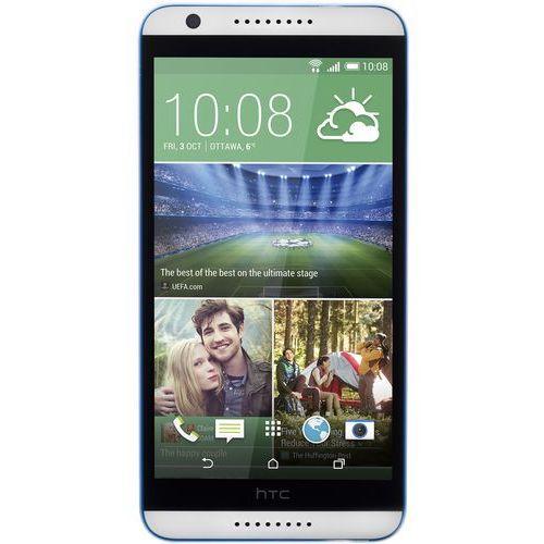 HTC Desire 820 Dual