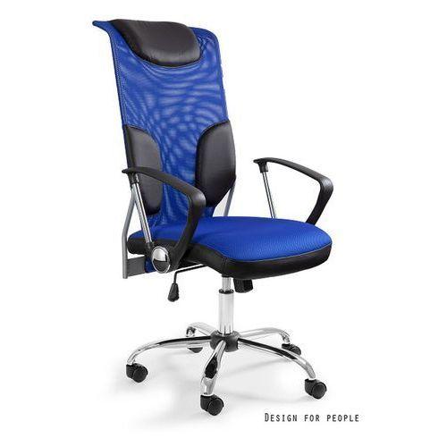 Krzesło biurowe thunder kolory marki Unique