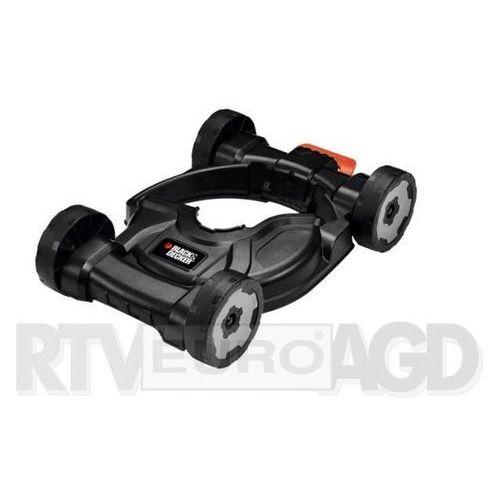 Black&decker Black&decker cm100