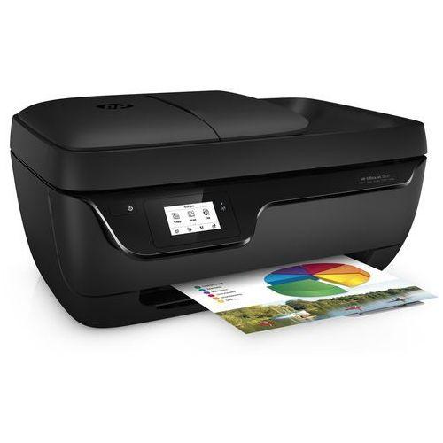 Hp Urządzenie wielofunkcyjne atramentowe deskjet ink advantage 3835
