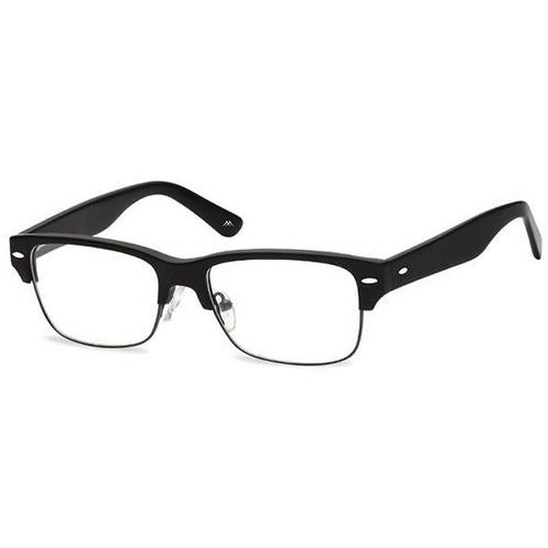 Montana collection by sbg Okulary korekcyjne  ma798 judith