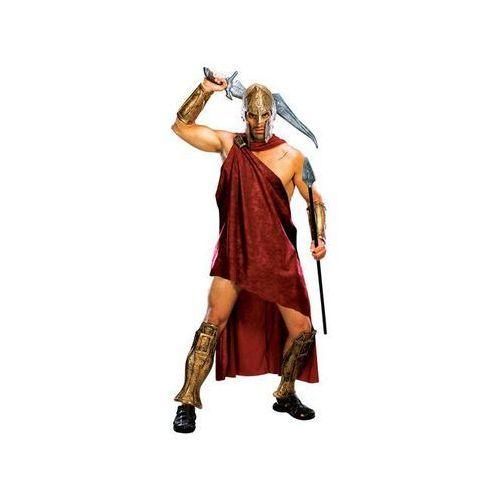 Kostium spartanina deluxe dla mężczyzny - roz. xl, Rubies