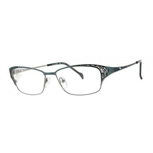 Okulary Korekcyjne Stepper 50079 062