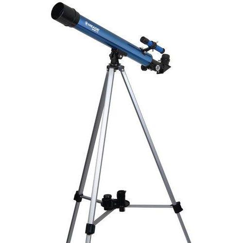 Teleskop refrakcyjny infinity 50 mm az marki Meade