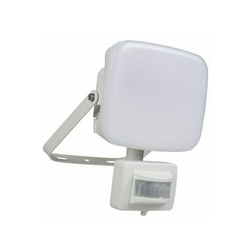 Reflektor LED Kanti z czujnikiem IP44 2260 lm Inspire