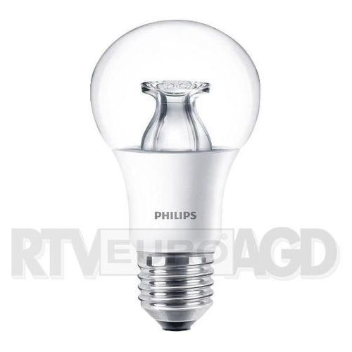 Philips LED 9,5 W (60 W) E27