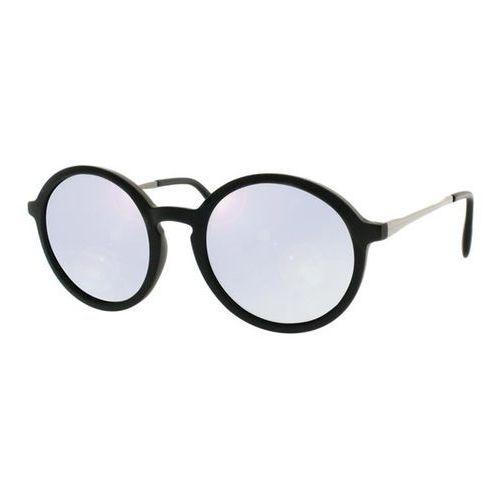 Okulary słoneczne fulton street m02 jst-91 marki Smartbuy collection