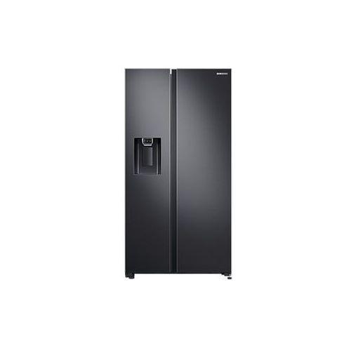 Samsung RS65R5411B4