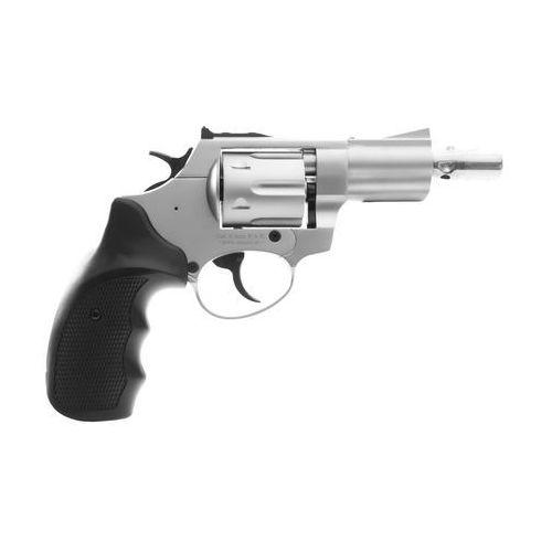 """Ekol Rewolwer alarmowy kal. 6mm ( viper 2.5"""" k-6l white) - white (2010000044049)"""
