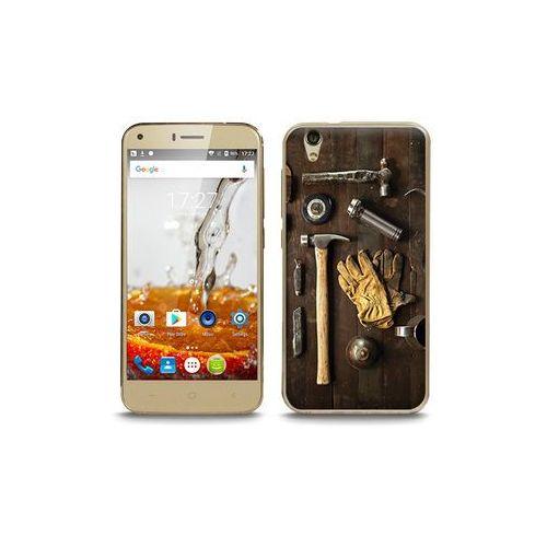 Foto Case - Umi London - etui na telefon Foto Case - narzędzia