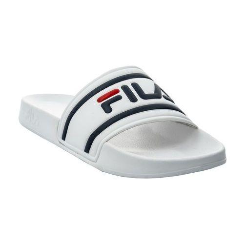 Fila morro bay slipper (1010340.1fg)