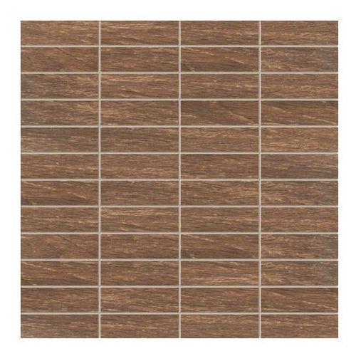Mozaika Minimal wood (3663602238546)