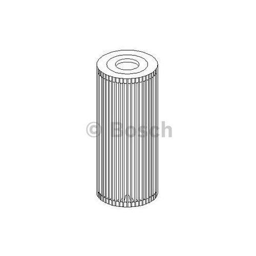 OKAZJA - Filtr hydrauliczny, automatyczna skrzynia biegów BOSCH F 026 404 003