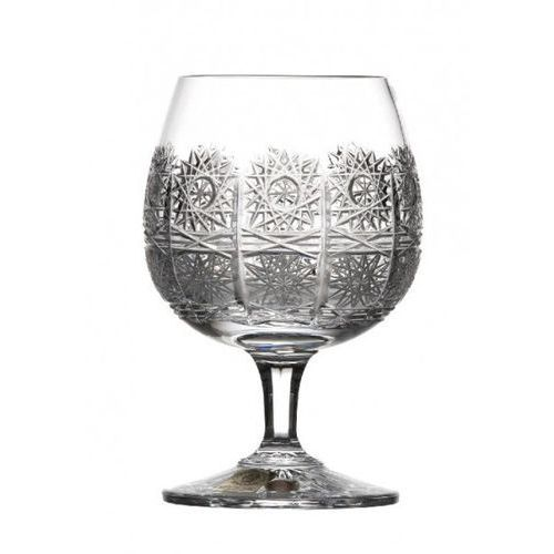 42579 szklanka richmond brendy, szkło kryształowe bezbarwne, objętość 250 ml marki Caesar crystal