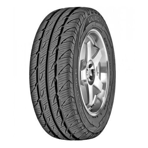 Bridgestone Blizzak DM-V2 215/70 R16 100 S