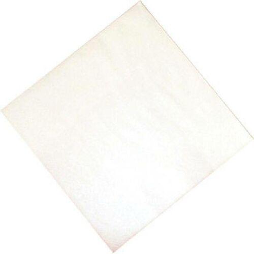 Serwetki papierowe | 1500 szt. | różne kolory