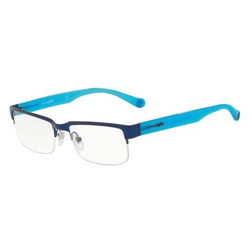 Okulary Korekcyjne Arnette AN6101 Contemporary 664