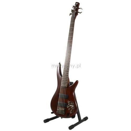 Ibanez sr 505 bm gitara basowa