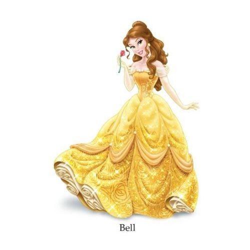 Disney Dekoracja bella