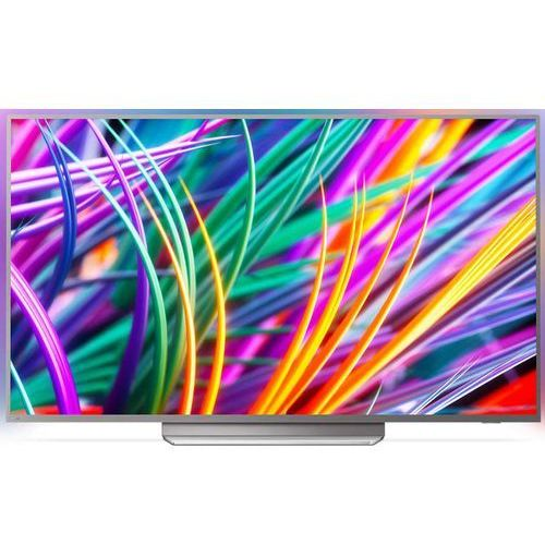 TV LED Philips 49PUS8303