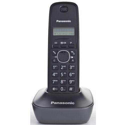 Telefon Panasonic KX-TG1611 (5025232621651)