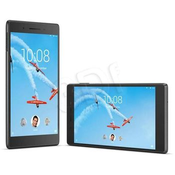 Lenovo Tab 4 7 Essential 16GB