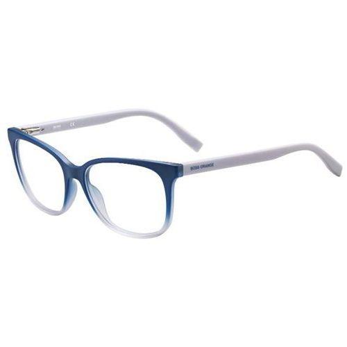 Boss orange Okulary korekcyjne bo 0252 sww