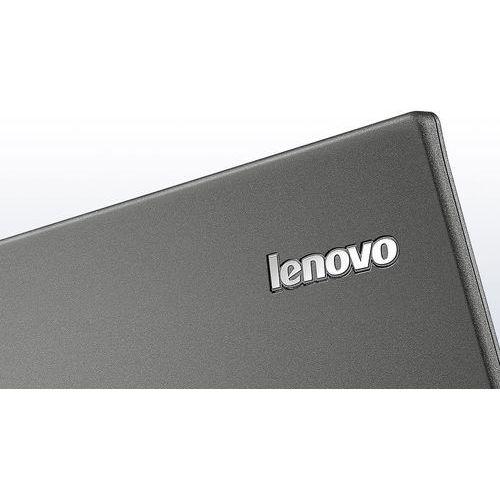 Lenovo ThinkPad  20BUS11900