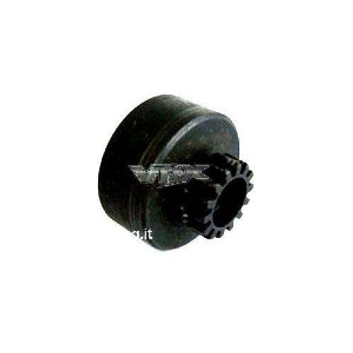 Clutch bell 14T - 85024