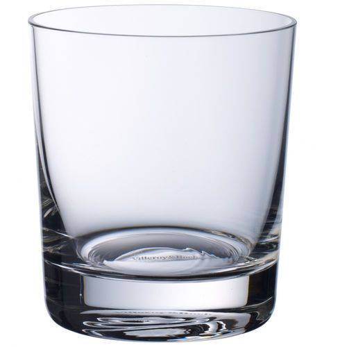 Villeroy&Boch - Szklanka do whisky Basic 0,32L (4003686196001)