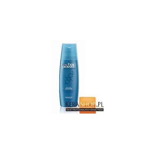 scalp care balancing szampon do włosów przetłuszczających się 250ml marki Alfaparf