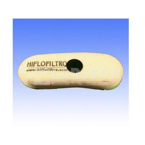 gąbkowy filtr powietrza HifloFiltro HFF4013 3130405 Yamaha YZ 85