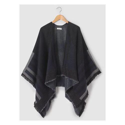 Sweter o kroju ponczo, rozmiar uniwersalny - sprawdź w wybranym sklepie