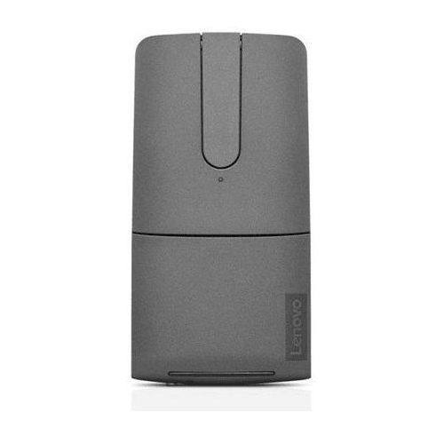 mysz yoga mouse with laser presenter (gy50u59626) marki Lenovo