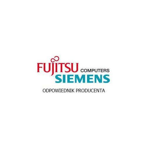 Fujitsu Pamięć ram 2gb siemens primergy rx200 s6 ddr3 1333mhz ecc registered dimm