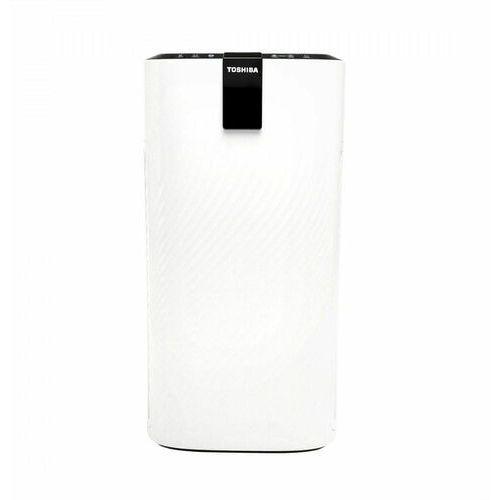 Oczyszczacz cafx116xpl darmowy transport marki Toshiba