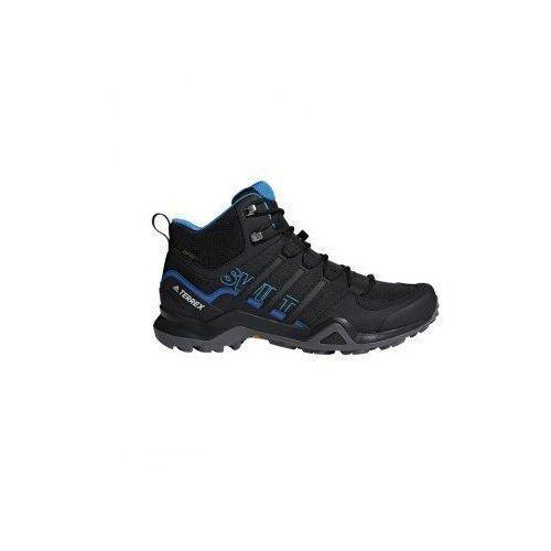 Męskie obuwie sportowe Ceny: 679 3000 zł, ceny, opinie