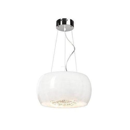 Lampa wisząca lexus 400s bianco, lexus 400 s bianco marki Orlicki design