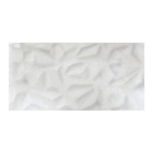 Dekor Fossil Estra Ceramstic 60 x 30 cm 1,44 m2 (5907180131690)