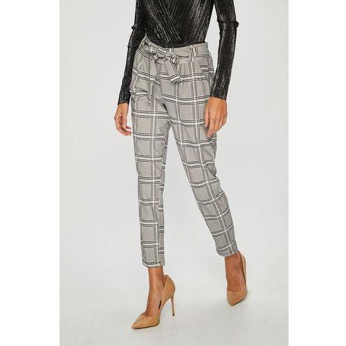- spodnie marki Haily's
