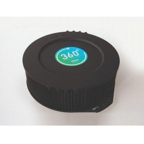 Filtr combi 360° do oczyszczacza powietrza ap 60/80 pro | oryginalny produkt ideal marki Ideal