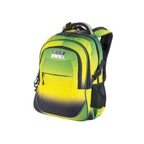Plecak szkolno-sportowy 920747 - Easy (5902693207474)
