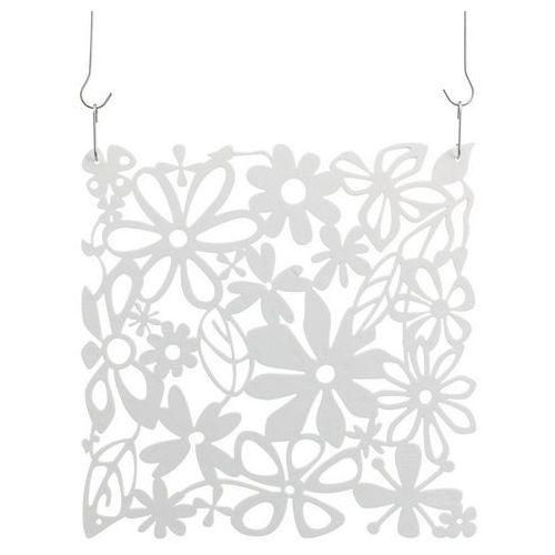 Koziol - panel dekoracyjny alice - biały