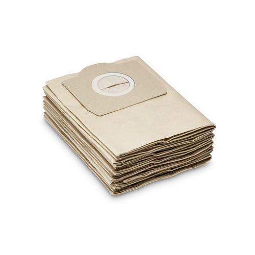 Worki papierowe Kärcher 6.959-130