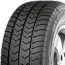 Semperit Van-Grip 2 205/65 R16 107 T