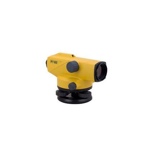 Niwelator optyczny at-b2 marki Topcon