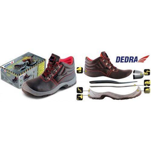 Dedra bh9t1a-45